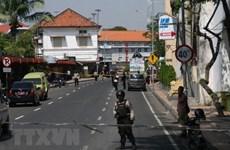 """Sự kiện quốc tế 7-13/5: """"Gia đình khủng bố"""" chấn động Indonesia"""