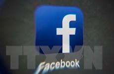 Tạm ngừng 200 ứng dụng để điều tra vụ bê bối của Facebook