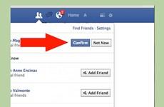 Facebook khóa hơn 580 triệu tài khoản giả mạo trong vòng 3 tháng