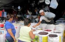 Mỹ tuyên bố ngừng cấp thị thực tại Nicaragua do an ninh bất ổn