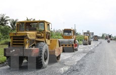 Thủ tướng Chính phủ có ý kiến về một số kiến nghị của Tỉnh ủy Long An