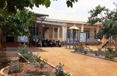 Gia Lai: Kiểm điểm hiệu trưởng trong vụ lạm thu tại trường mẫu giáo