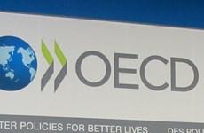 Colombia trở thành thành viên thứ 37 của Tổ chức OECD