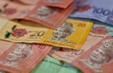 Thủ tướng Malaysia hủy nhiều dự án lớn nhằm giảm nợ quốc gia