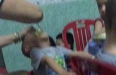 Đà Nẵng ngăn chặn bạo hành trẻ em tại cơ sở giáo dục mầm non