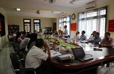 Đắk Lắk khẳng định không có tiêu cực trong kỳ thi tuyển công chức 2017