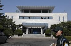 Triều Tiên kêu gọi Hàn Quốc ngừng hợp tác tình báo với Nhật Bản