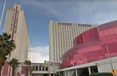 Đã xác minh danh tính hai du khách Việt bị đâm chết ở Las Vegas