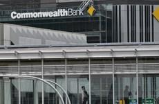 CBA - Ngân hàng lớn nhất của Australia chấp nhận án phạt nửa tỷ USD