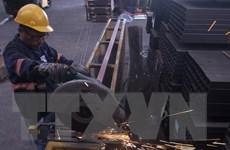 Dự báo thiệt hại của ngành luyện kim Mexico do chính sách thuế của Mỹ