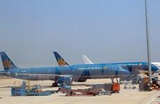Vietnam Airlines nói gì về việc phi công đồng loạt xin thôi việc