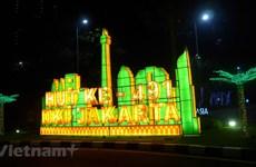 Tín đồ Hồi giáo Indonesia sẽ đón một lễ Idul Fitri ấm cúng và bình yên