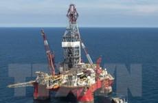 Chính phủ đoàn kết Libya kêu gọi ngăn chặn buôn bán dầu bất hợp pháp