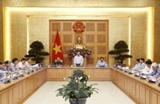 Hội nhập quốc tế trong lĩnh vực chính trị-quốc phòng-an ninh