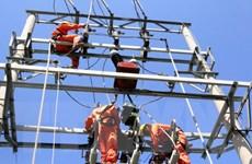 Huyện đảo Cô Tô có thể được cấp điện trở lại vào ngày 30/6