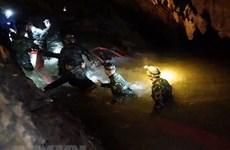 Sự kiện quốc tế 25/6-1/7: Vụ mất tích bí ẩn tại Thái Lan