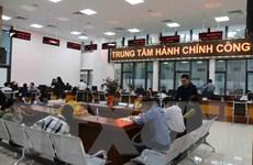 Bắc Ninh: 45 công chức lãnh đạo, quản lý chưa đáp ứng đủ tiêu chuẩn