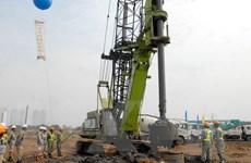 Đà Nẵng ngừng thí điểm Văn phòng đăng ký quyền sử dụng đất một cấp