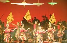 Indonesia đào tạo văn hóa-nghệ thuật cho sinh viên 44 quốc gia