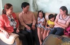 Hàng nghìn cộng tác viên dân số tại Lâm Đồng không nhận được tiền