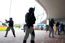 Hàn Quốc hoãn triển khai bộ tư lệnh đặc biệt đối phó với Triều Tiên