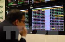 Nhận định chứng khoán tuần từ 9-13/7: Thị trường đã tạo đáy?