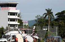 Giải cứu đội bóng thiếu niên Thái Lan: Chuẩn bị cho đợt cứu hộ thứ 3