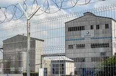 Tập đoàn dược phẩm Sanofi ngừng hoạt động một nhà máy gây ô nhiễm