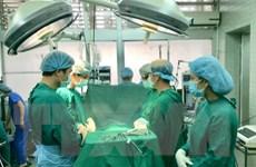 Nguồn mô, tạng hiến - Khan hiếm nhưng vẫn cần tiếp nhận có chọn lọc