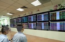 Nền kinh tế Việt Nam đủ mạnh giúp thị trường chứng khoán phục hồi?