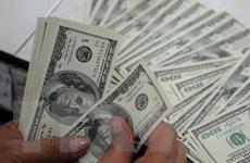 Mỹ, Philippines khởi động đàm phán thương mại tự do vào tháng 9