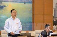 Gỡ vướng quy định về báo cáo tác động môi trường của dự án đầu tư