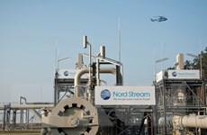 """Mỹ và Nga liệu có """"bắt tay"""" kiểm soát năng lượng toàn cầu?"""