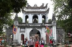 Liên tiếp các vụ lừa đảo, ép giá khách du lịch nước ngoài tại Hà Nội