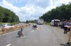 Hưng Yên: Công bố nguyên nhân hai nữ sinh tử vong tại Yên Mỹ