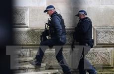 Anh phạt tù chung thân đối tượng âm mưu tấn công khủng bố