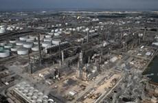 Giới phân tích lo ngại về hiệu quả kho dầu dự trữ chiến lược của Mỹ