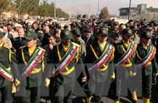 Cựu Thứ trưởng Mỹ: ông Trump không hiểu văn hóa kháng chiến của Iran
