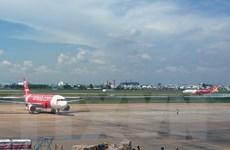 Bộ Giao thông Vận tải không xem xét xây sân bay mới ngoài quy hoạch
