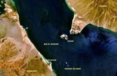 Israel cảnh báo Iran không phong tỏa tuyến đường quan trọng trên biển