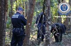 Tìm thấy hài cốt doanh nhân Australia gốc Việt sau 4 năm mất tích