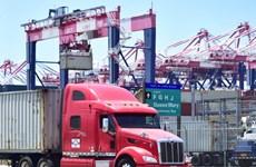 Tổng thống Trump bảo vệ hành động tăng thuế nhập khẩu gây tranh cãi