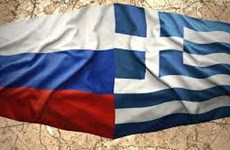 Nga đáp trả việc Hy Lạp trục xuất các nhà ngoại giao nước này
