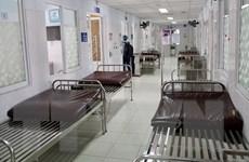 Trà Vinh: Một trường hợp tử vong do nhiễm cúm A/H1N1