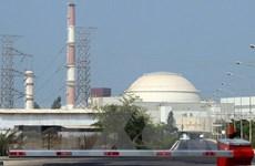 """Chơi trò """"mềm nắn, rắn buông"""", Iran thách thức Donald Trump"""