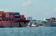 """Đông Nam Á không thể bàng quan trước """"gậy"""" thương mại của Mỹ"""