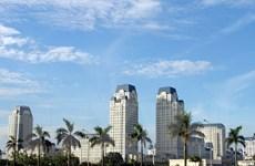Hà Nội xây dựng thành phố thông minh: Chồng chất các vấn đề đô thị
