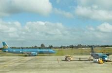 Bị cấm bay 9 tháng cả hàng không Việt Nam và nước ngoài