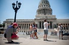 Cuba lần đầu tiên đưa ra các quy định pháp lý về hoạt động địa chất
