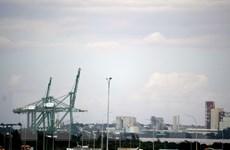 Liên doanh Việt Nam-Cuba được cấp phép xây dựng nhà máy ở Cuba
